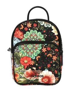 2938221737e Ted Baker Ivona Gem Gardens Backpack, Black   TED BAKER in 2018   Backpacks,  Bags, Ted baker
