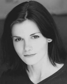 Louise Brealey Bio Biography | Louise Brealey photos pics pictures