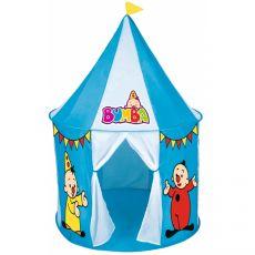 Studio 100 Bumba tent|speeltenten|buitenspeelgoed|speelgoed - Vivolanda