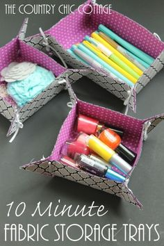 Extremely Easy Room Decor Ideas - A Little Craft In Your DayA Little Craft In Your Day