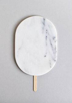 . Marble Tray | Aesticks .