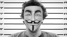 7 Kelompok Hacker Terkenal Yang Ada di Deep Web