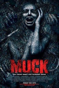 Muck film complet, Muck film complet en streaming vf, Muck streaming, Muck streaming vf, regarder Muck en streaming vf, film Muck en streaming gratuit, Muck vf streaming, Muck vf streaming gratuit, Muck streaming vk,