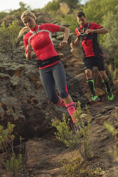 Trail Runners Running to Stand Still Ropa Trail Running, Ultra Trail Running, Running Guide, Running Workouts, Fit Girl Motivation, Running Motivation, Fitness Motivation, Running Inspiration, Fitness Inspiration