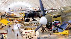 10 maailma enamkülastatud muuseumi. Kas arvad ära kõige populaarsema?