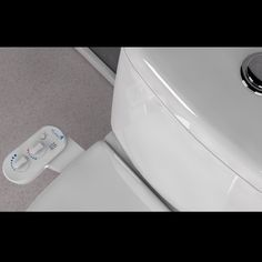 This Kleen Standard dual temperature is the best upgrade to your bathroom you will ever make. at its finest. Diy Bathroom Reno, Bathroom Renos, Bathroom Renovations, Great Gifts, Gift Ideas, Products, Bathroom Remodeling, Gadget