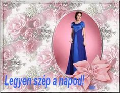 Aurora Sleeping Beauty, Nap, Disney Princess, Formal Dresses, Fashion, Dresses For Formal, Moda, Formal Gowns, Fashion Styles