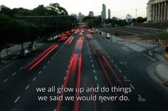 Film Strip, Growing Up, Sayings, Instagram Posts, Filmstrip, Lyrics, Quotations, Idioms, Quote