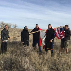 Remembering the Sand Creek Massacre 150 Years Later As National Native American Heritage winds down, many descendants of those killed at the Sand Creek Massacre and others from the Cheyenne and...