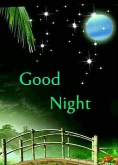 452 best good night