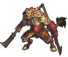gnoll_by_penett-d6rmg5k.png (PNG Image, 1600×1343 pixels) - Scaled (48%)