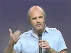 Wayne Dyer - How to Be a No-Limit Person