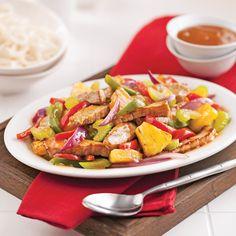Sushi Recipes, Pork Recipes, Asian Recipes, Cooking Recipes, Ethnic Recipes, Chinese Recipes, Catsup, Japanese Chicken, Daycare Menu