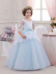 7391ce05260 13 Top Shonna wedding images