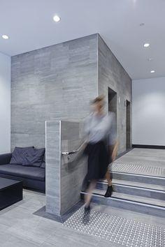 Wood Look Tiles Floorboard Floor Life Oak