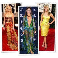 Kleidung & Accessoires Spot On Ladies Stiefel & Stiefeletten Diamante Up Back Wellington üPpiges Design