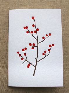 Christmas Doodles, Diy Christmas Cards, Xmas Cards, Christmas Art, Diy Cards, Holiday Crafts, Watercolor Christmas Cards, Christmas Drawing, Christmas Paintings