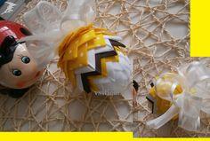 vajíčko...patchwork....velikonoce