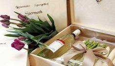 lavanttaler spargel sternath 02 Wine Rack, Plants, Home Decor, Farm Shop, Asparagus, Decoration Home, Room Decor, Plant, Wine Racks