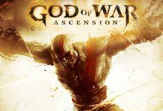 God of War na E3 -  Mais do mesmo?