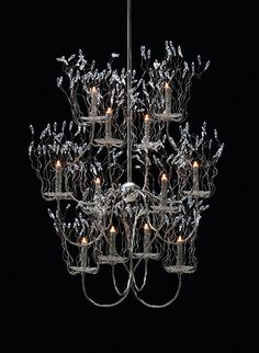 Candles And Spirits Squadra Single. Part of our modern luxury designer chandeliers collection. See all our designer chandeliers and other exclusive lighting collections at WWW.COM or get in touch for custom lighting design or production. Modern Dining Room Lighting, Modern Lighting Design, Modern Floor Lamps, Custom Lighting, Interior Lighting, Modern Interior Design, Designer Chandeliers, Chandeliers Modern, Unique Table Lamps