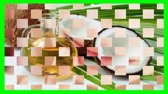 Aceite de Coco para Cuidar los Labios Secos http://youtu.be/NDfq2vugZoE