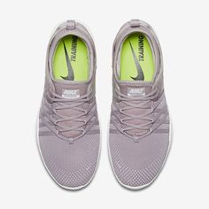 NIKE FREE TR7  WOMEN'S TRAINING SHOE    $100