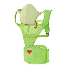 zwbdmultifunctional baby lumbar chair strapsgreen check out this great product this is an
