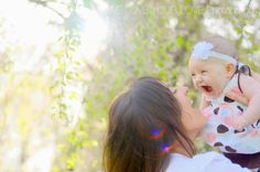 family photography, baby photography, child photography
