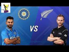 India vs Nz 2nd odi full highlights 25 oct 2017