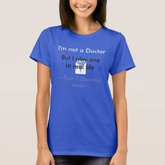 Type 1 Diabetes Mom T-Shirt  gifts for mom grandma => Check out this shirt by clicking the image, have fun :) Please tag, repin & share with your friends who would love it. #hoodie #ideas #image #photo #shirt #tshirt #sweatshirt #tee #gift #perfectgift #birthday #Christmas #mom