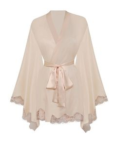 """for-the-love-of-lingerie: """" Agent Provocateur and L'agent both 50% off right now #woo """""""