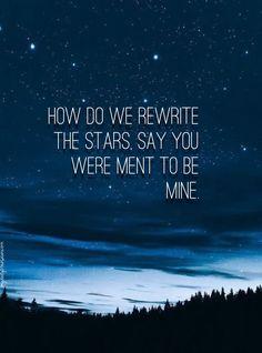 Rewrite the stars wallpaper  @mydailylifeasauncorn  TGSM  #Thegreatestshowman