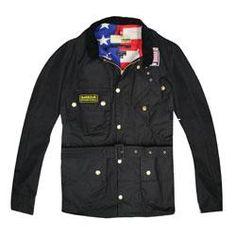 #Barbour bud giacca uomo  ad Euro 237.50 in #Barbour #Abbigliamento giacche