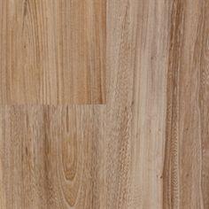 35 Best Mannington Images In 2017 Kitchen Flooring