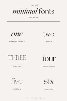 Web Design, Graphic Design Fonts, Design Typography, Typography Fonts, Branding Design, Logo Design, Lettering, Minimal Graphic Design, Branding Ideas