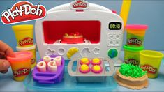 Het kanaal van die Nederlandstalige kanaal waarin speelgoed wordt uitgepakt en gedemonstreerd, speciaal voor kinderen is hier te vinden: https://www.youtube.com/channel/UCyiNnTdbNr434kjxlib9e0A