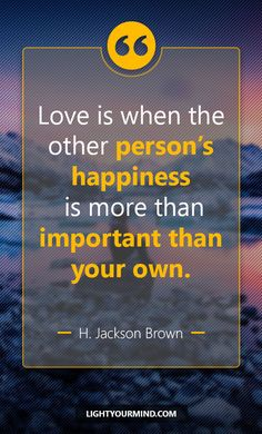The best Happiness quotes to draw positive energy in your life. Check out your favorite happiness quotes to spark this happy feeling in your heart. Good Happy Quotes, Some Love Quotes, Best Quotes From Books, Best Love Quotes, Quirky Quotes, Awesome Quotes, Inspiring Quotes, Inspirational, Ispirational Quotes