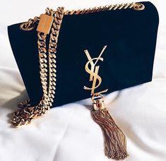 5d0c8addf080c Laurent Handtaschen - die wichtigsten Taschen Schöne Handtaschen