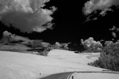Foto Turelli paesaggio 3