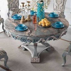 China factory direct sales custom living room furniture,bed room furniture,dining room furniture,hotel furniture ,etc. Furniture Styles, Custom Furniture, Dining Room Furniture, Home Furniture, Dining Tables, Home Decor, Bespoke Furniture, Kitchen Dining Tables, Dining Room Tables