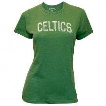 7669ec0e0aa0 50 Best Boston Celtics images