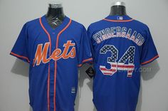 http://www.xjersey.com/mets-34-noah-syndergaard-blue-us-flag-new-cool-base-jersey.html Only$43.00 METS 34 NOAH SYNDERGAARD BLUE US FLAG NEW COOL BASE JERSEY Free Shipping!