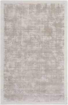 Artistic Weavers Solid/Striped Rectangle Area Rug Stone Silk Route Collection ** Click image for more details. (This is an affiliate link) Grey Rugs, Stone Rug, Color Stone, Textiles, Modern Area Rugs, Home And Deco, Contemporary Rugs, Carpet Runner, Rugs