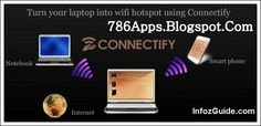 Connectify Hotspot 2015.1.0.35473 For Windows Full Download