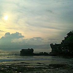 Uluwatu,Bali