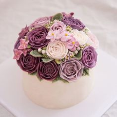 #flowercake #buttercreamcake #cake #cakes #bithdaycake #party #patycakes #flower #flowers #cakedecorating #wiltoncakes #dessert #instarcake #instarfood #instarflower #onthetable #플라워케이크클래스 #원데이클래스 #꽃 #플로리스트 #맛스타그램 #버터크림케이크 #루이스케이크 #맛스타그램 #케익스타그램 #플라워케익 #플라워케이크 #홈베이킹 #베이킹 #앙금떡케이크 #홈베이킹