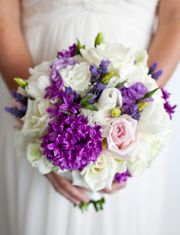 Our wedding flower concepts and designs combine meticulous craftsmanship with a commitment to achieving and enhancing your vision of the perfect day. Purple Wedding, Our Wedding, Wedding Bouquets, Wedding Flowers, Lilac, Lavender, Tulips, Floral Wreath, Victoria