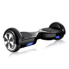 HoverShop.hu HoverBoard, Self-balance scooter, mini segway