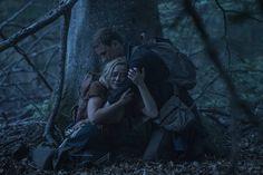 'The Rain' transcript, season episode 'Avoid Contact'. Rain Tv Show, Netflix Series, Tv Series, English Drama, Actor Quotes, The Rain, On Set, Teen Wolf, Season 2